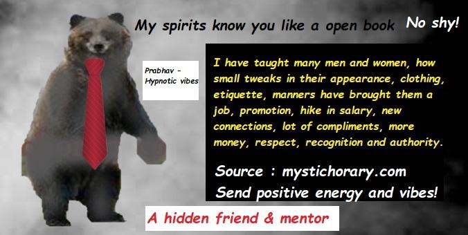 open-book-prabhav-hypnotic-vibes-mass-hypnotism