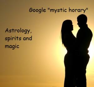 tantra sex magic