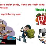 theft-robbery-dacoity-extortion-horary-astrology