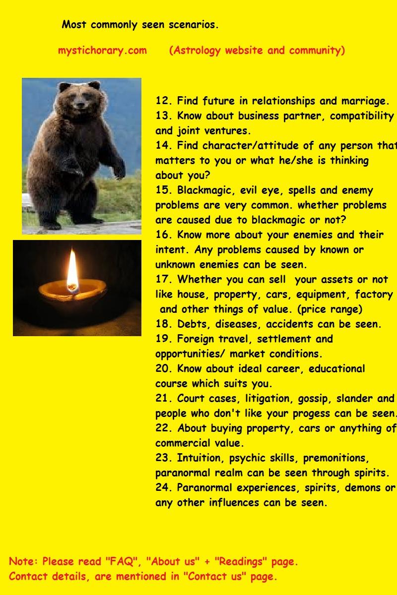 horary astrology astrologer india western modern