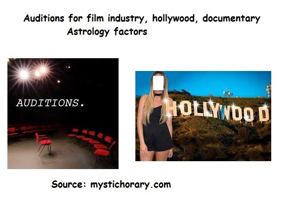 auditions porn bollywood hollywood