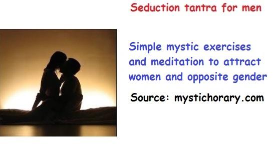 seduction tantra men sex boys vashikaran 1